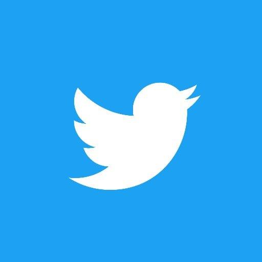 Twitter Hyperlink