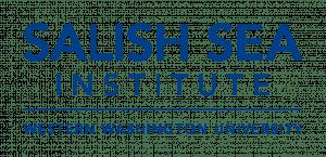 Salish Sea Institute Logo