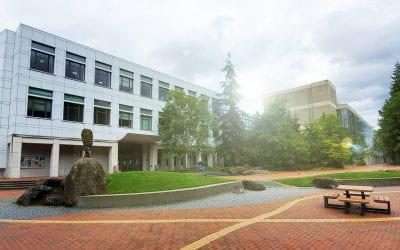 Akinrinade_North_Campus_07