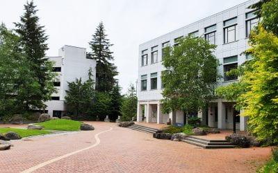 Akinrinade_Biology_Building_02