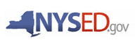 Login to NYSED