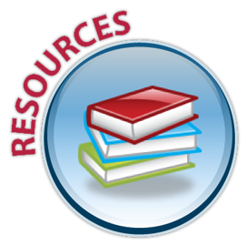 click for 9-12 resources