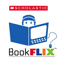 Link to Bookflix