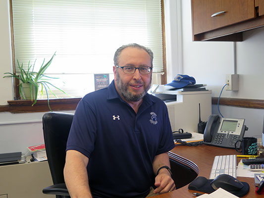 principal middle principals fox sufferncentral suffern brian sms assistant ext monaco