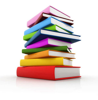 Home Instruction And Home Schooling Suffern Central