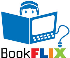 See individual elementary buildings for BookFlix links