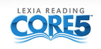 Link to Core 5 Lexia Reading
