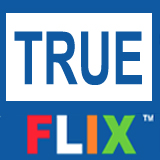 Go to elementary buildings--k-5 resources for specific links to TrueFlix
