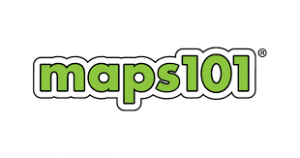 Link to Maps 101