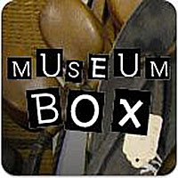 Link to Museum Box