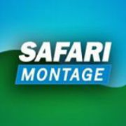 Link to Safari Montage for SMS