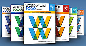 Link to Wordlywise