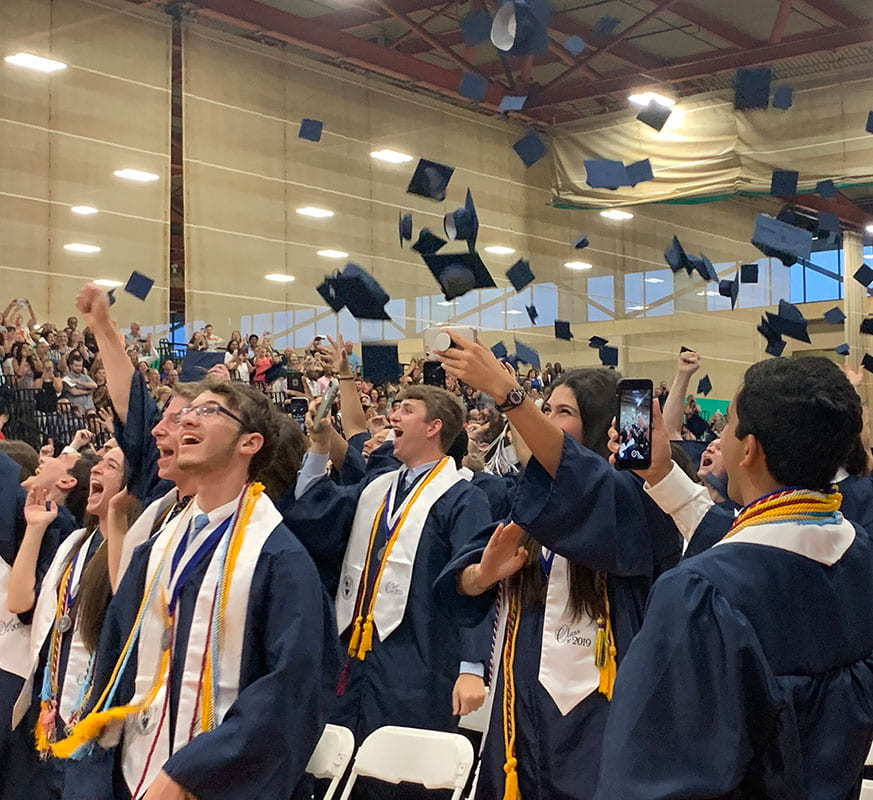 Suffern Central | Educating for Personal Excellence