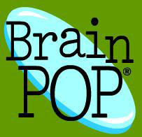 Link to BrainPop