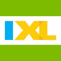 Link to IXL