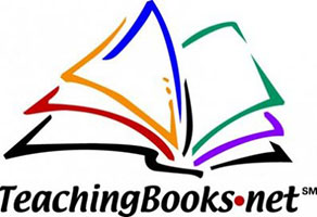 Link to TeachingBooks
