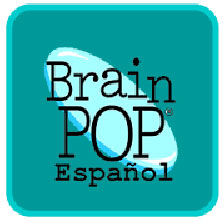 Link to BrainPop Esp