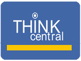 Link to Think Central