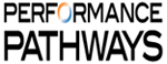 Performance Pathways logo