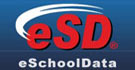 Login to eSchoolData