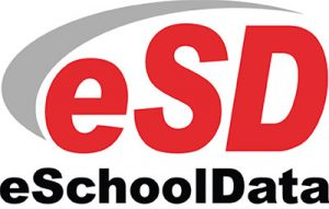 Logo for eSchoolData