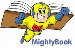 Link to MightyBook