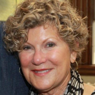 Sandy Hermanoff