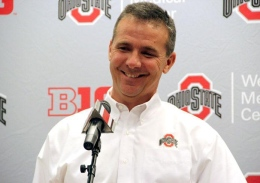 Urban Meyer instituted a program for his players called 'Real Life Wednesdays,' which seeks to educate them on 'life after football.'