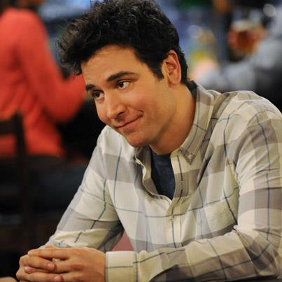 "Josh Radnor is scheduled to come to campus Sept. 23 for the lecture, titled ""An Evening with Josh Radnor."" Credit: Courtesy of Facebook"