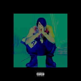 Album review: 'Hall of Fame' not a step forward for Big Sean