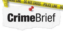 Crime brief: Criminal mischief reported at Ohio State construction site