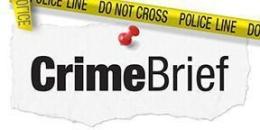 crimebrief