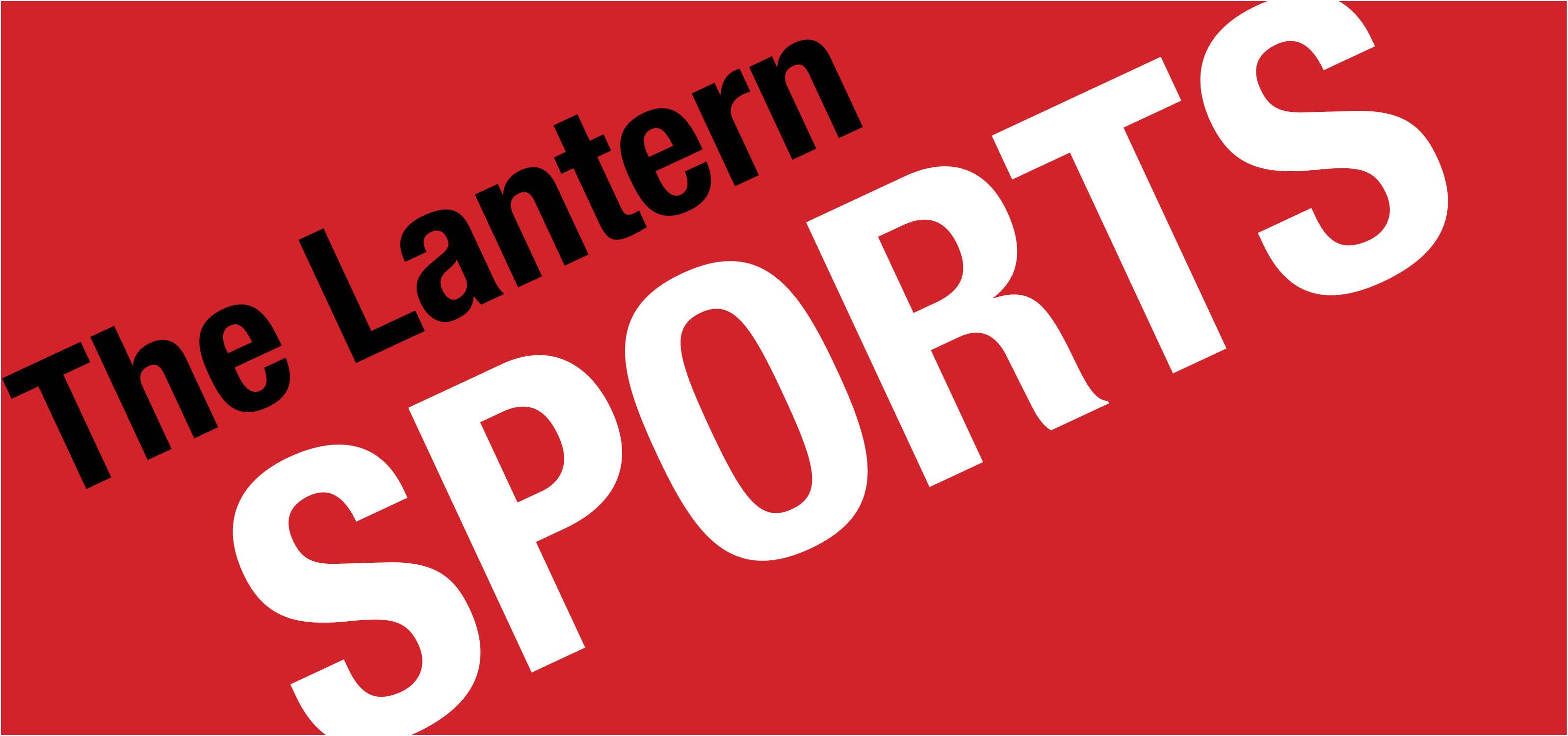 webbanner_sports