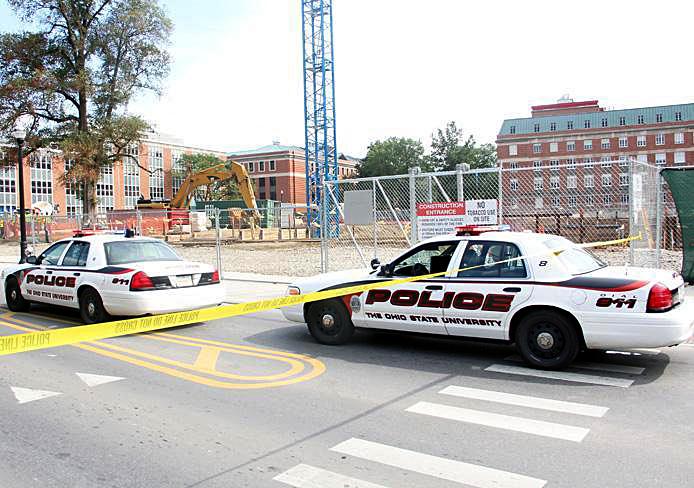 campus_cops