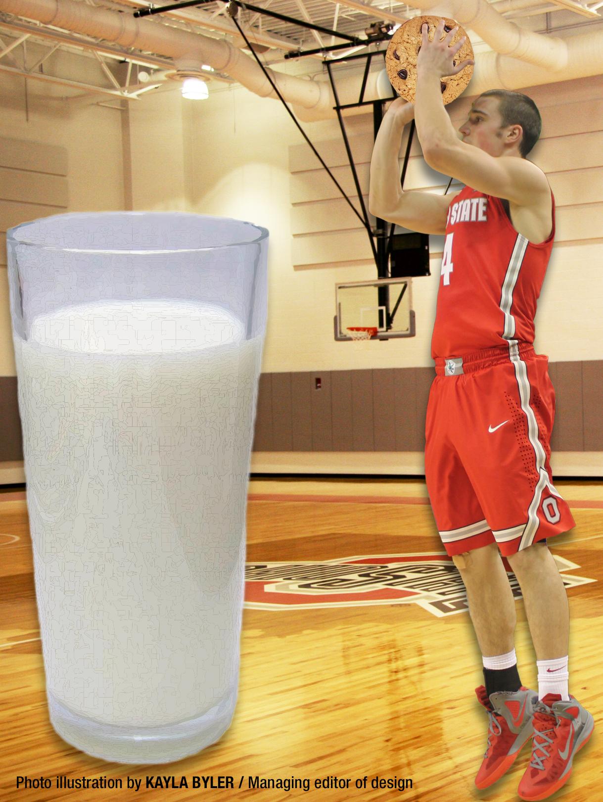 campus_craft_milk