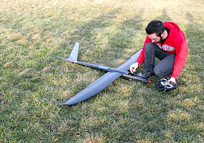campus_drones