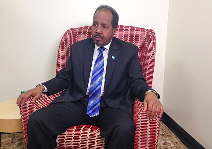 campus_somalia