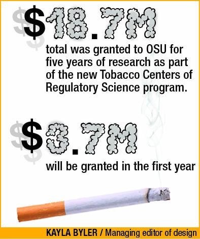 campus_tobacco