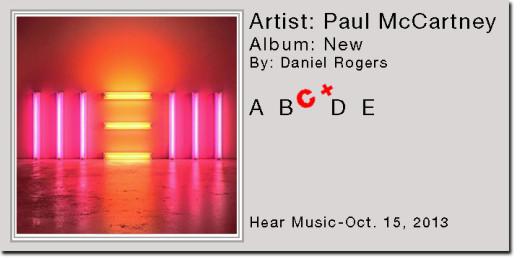 arts_paulmc