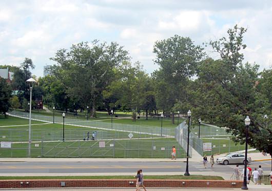 campus_EPA