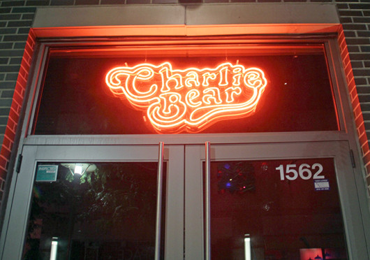 Charlie Bear: Land of Dance denied liquor permit renewal
