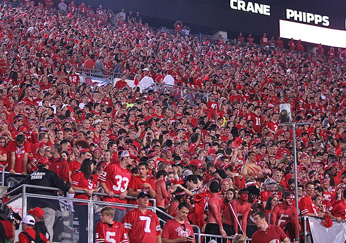 campus_football