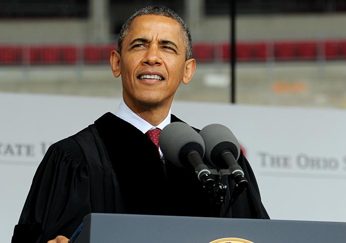campus_obama