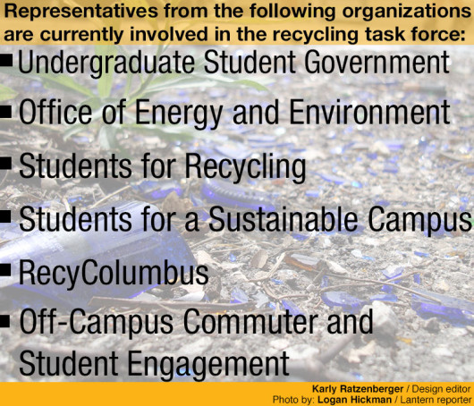 campus_recycling_NEW