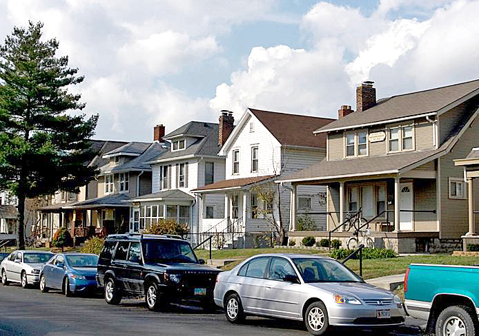 There has been a spike in off-campus burglaries compared to this time last year, a Columbus Police official said. Credit: Lantern file photoThere has been a spike in off-campus burglaries compared to this time last year, a Columbus Police official said. Credit: Lantern file photoThere has been a spike in off-campus burglaries compared to this time last year, a Columbus Police official said. Credit: Lantern file photo