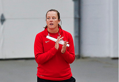 Young Ohio State women's tennis team ready to take on 2014 ...