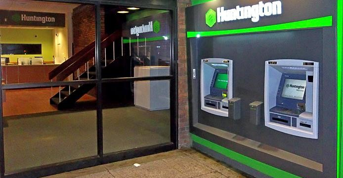 Huntington Bank exceeds $125M Ohio State contract promises as federal government seeks deal transparency