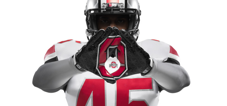Just doing it: Ohio State, Nike extend $46 million, brand-building agreements