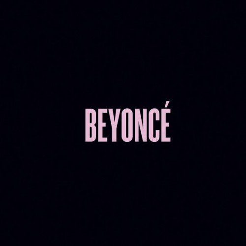 beyonce-cover-500x500