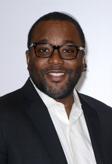 Lee Daniels has postponed his OUAB-sponsored lecture set for Jan. 16 indefinitely. Credit: Courtesy of MCT